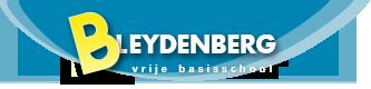 Vrije Basisschool Bleydenberg